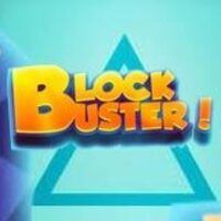 Image for Blockbuster game